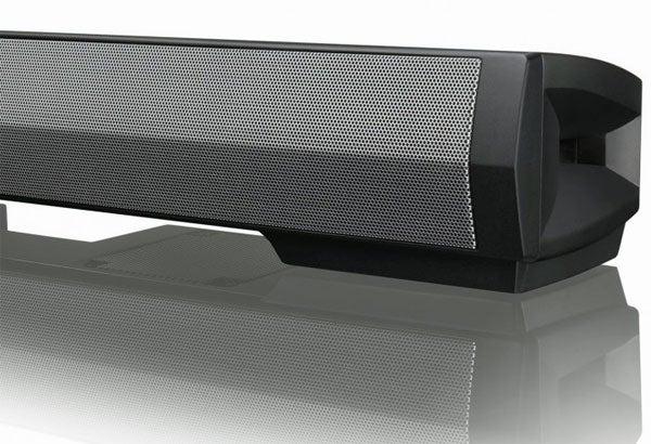 SBX-300