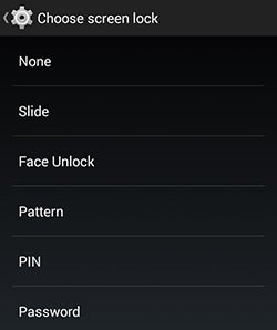 Android 4.4 tips 23