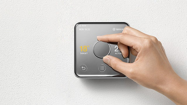 Nest vs Hive: Which is the best smart thermostat? | Trusted