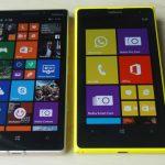 Nokia Lumia 930 19