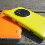 Nokia Lumia 930 3