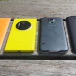 Nokia Lumia 930 4