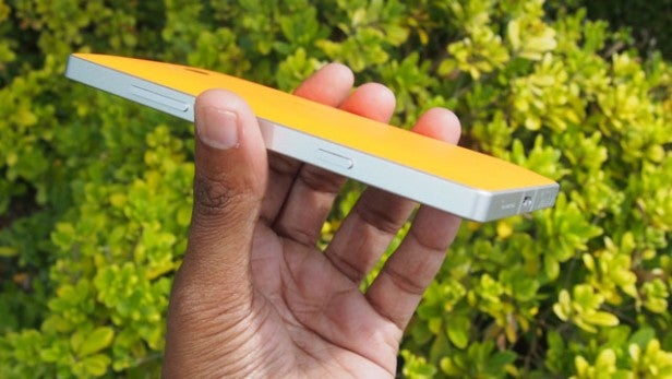 Nokia Lumia 930 6