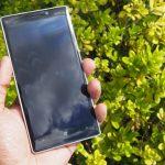 Nokia Lumia 930 7