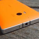 Nokia Lumia 930 10