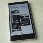 Nokia Lumia 930 14