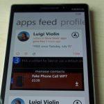 Nokia Lumia 930 16