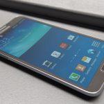 Samsung-Galaxy-Round-11