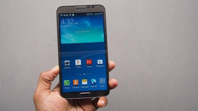Samsung-Galaxy-Round-17