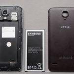 Samsung-Galaxy-Round-4