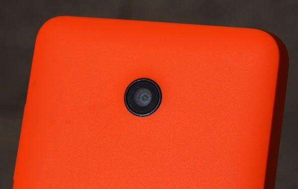Nokia Lumia 630 – Camera Review | Trusted Reviews