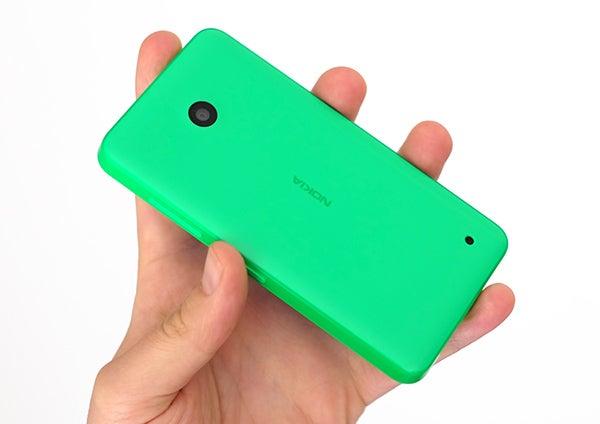 Nokia Lumia 635 21