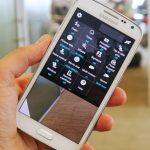 Galaxy K Zoom 7