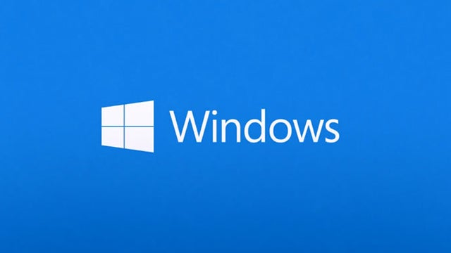 what s the newest windows windows 81 update features closer look at whats new trusted