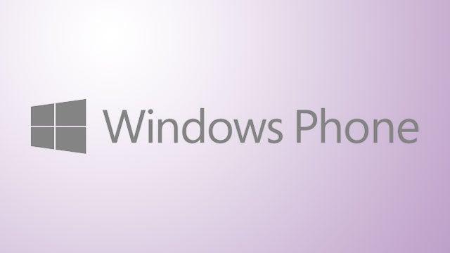 descargar nokia software updater para windows 8.1