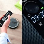 Miele Scout Rx1 Review Trusted Reviews