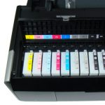 Epson-Sylus-Photo-R3000-cartridges-640-x-360-