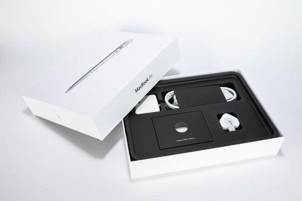 2014 MacBook Air 1