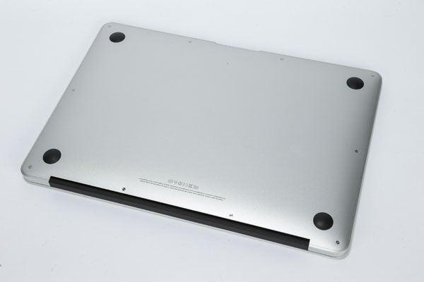 2014 MacBook Air 3