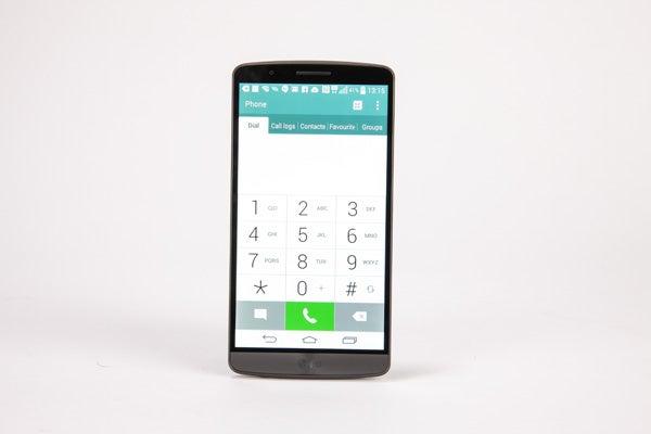 Lg3 Phone Problems