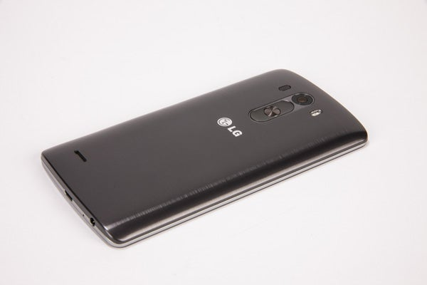 LG G3 8