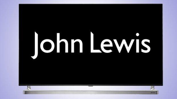 'John Lewis JL9000' from the web at 'http://ksassets.timeincuk.net/wp/uploads/sites/54/2014/05/JL9000-1-620x349.jpg'
