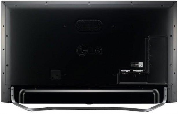 LG 55UB950V