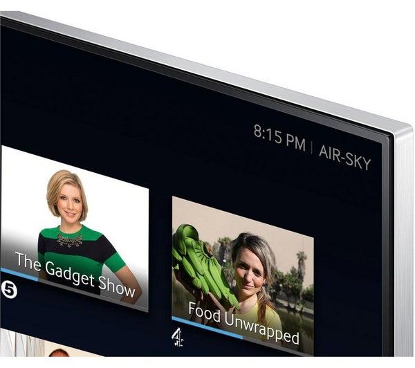 Samsung UE46H7000
