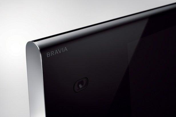 Sony 65X9005B