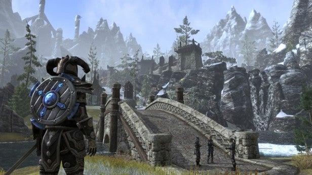 The Elder Scrolls Online Guide: Tips, Tricks and Secrets | Trusted