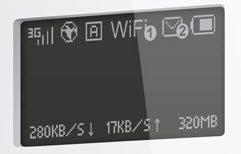 Buy TP-Link TL-M7350 4G Mobile WiFi Router in Saudi Arabia