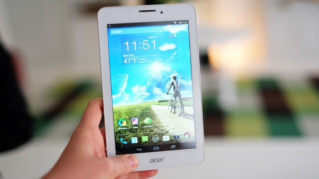 acer-tab-45