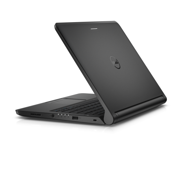 Dell Latitude 13 Education Series Review | Trusted Reviews