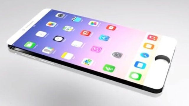 iPhone 6 Concepts: Best and worst we've seen so far | Trusted Reviews