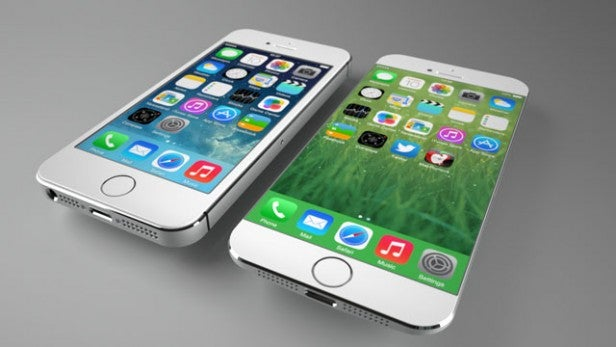 iPhone 6 concepts 3