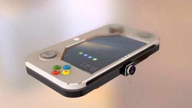 iPhone 6 concepts 8