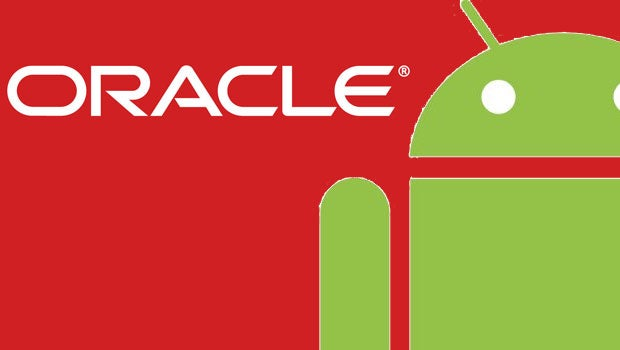 Oracle vs. Android