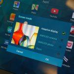 Samsung Galaxy Tab S 10.5 5