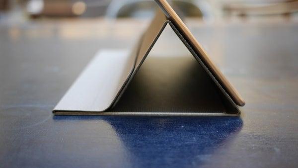 Samsung Galaxy Tab S 10.5 7