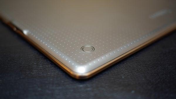 bestes samsung tablet