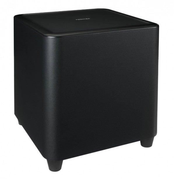 Toshiba Mini 3D Sound Bar II