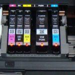 Canon-PIXMA-iX6850-cartridges-640-x-360-