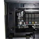 HP-Officejet-Pro-8620-cartridges-640-x-360-