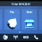 HP-Officejet-Pro-8620-controls-640-x-360-