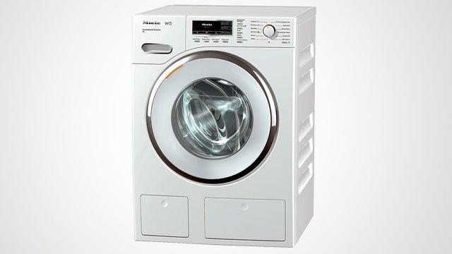 Miele Wmr 560 Wps Review Trusted Reviews