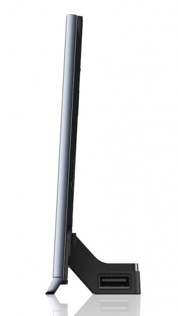 Panasonic TX-50AX802