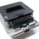 Samsung-Xpress-M2835DW-cartridge-640-x-360-