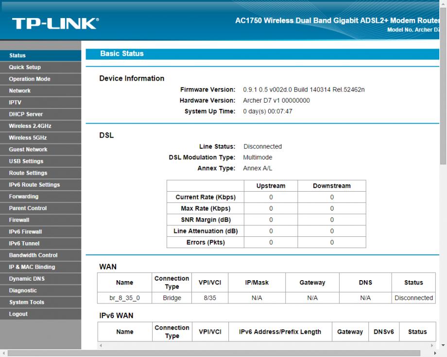 Tp Link Wireless Bridge Setup Blue Ui - Best Bridge In The World