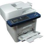 Xerox-WorkCentre-3325-open-640-x-360-