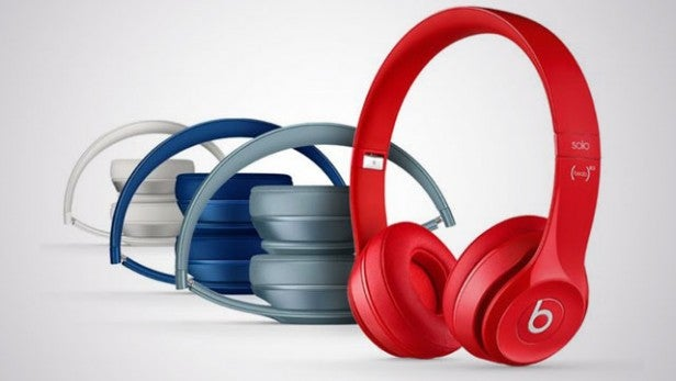 b155452f7fa Beats Solo 2 Review | Trusted Reviews